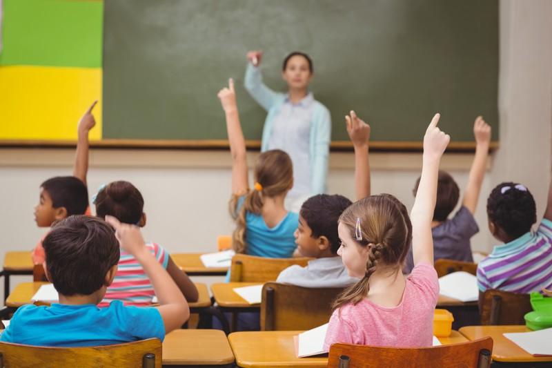 Vzgoja za zdravje otrok in mladostnikov-ucitelj-sprasuje