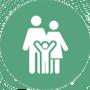 Vzgoja za zdravje otrok in mladostnikov