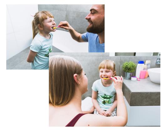 zobozdravstvena vzgoja1