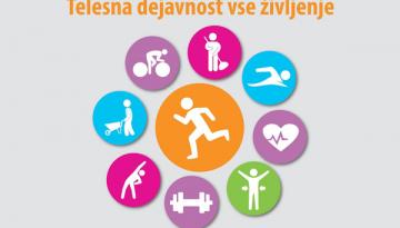 svetovni dane fizioterapije 2019-cover