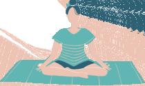 ckz-meditac