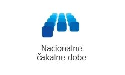 NacionalneCakalneDobe