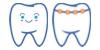 Zobozdravstvene ambulante
