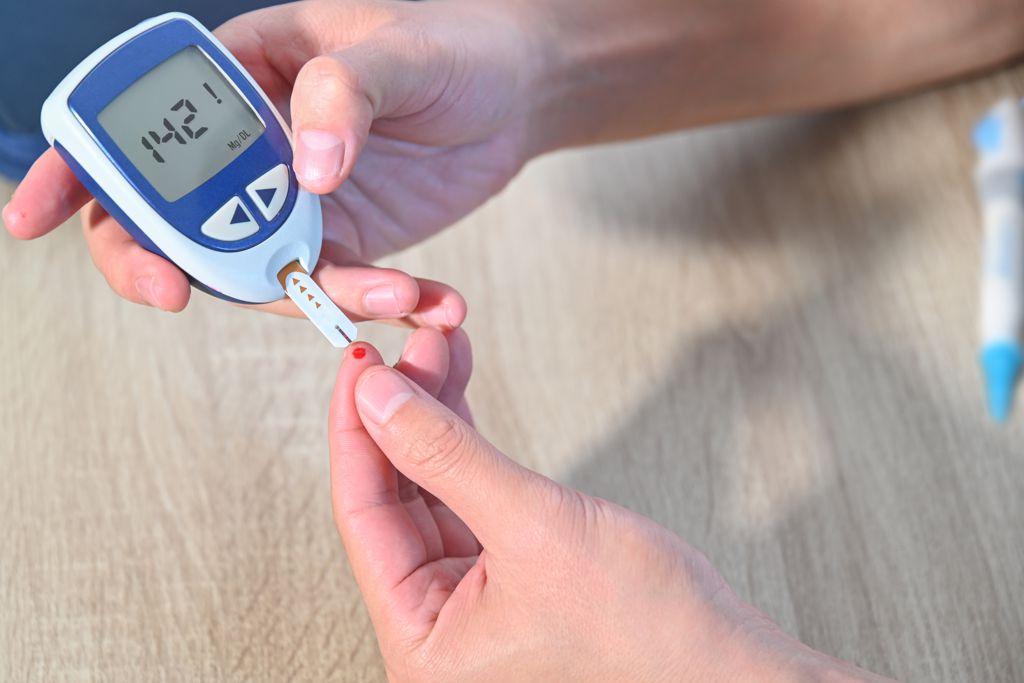 Diabetološka ambulanta