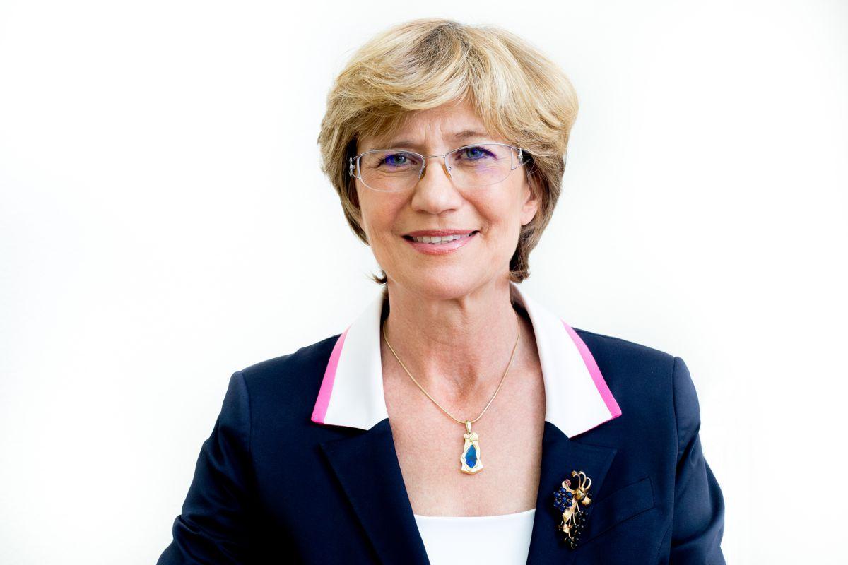 prim. Irena Vatovec, dr.med.,spec.druž.med