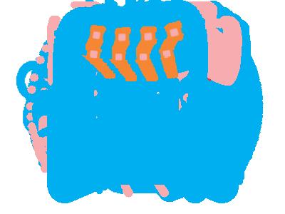Ortodontske storitve