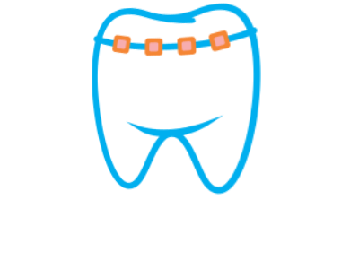 Ortodontska ambulanta