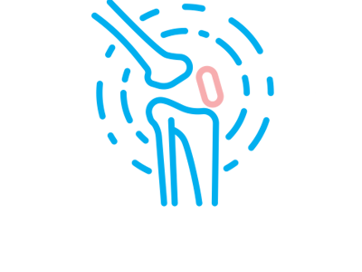 Ortopedska ambulanta