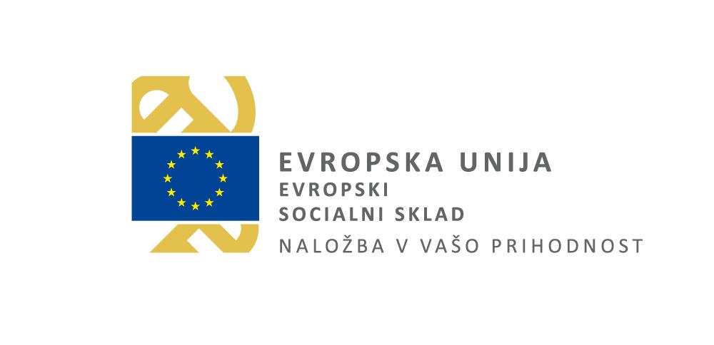 Logo_EKP_socialni_sklad_SLO_slogan-v