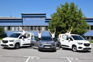 Mobilni tim za rehabilitacijo (1)