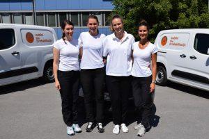 Mobilni tim za rehabilitacijo (2)