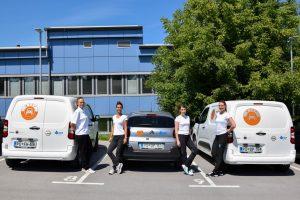 Mobilni tim za rehabilitacijo (3)